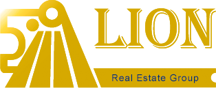 LION Real Estate Group S.L.